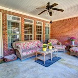 10 Year Old, Custom Built, 4200+ Sqft, Full Brick, 4 Bedroom
